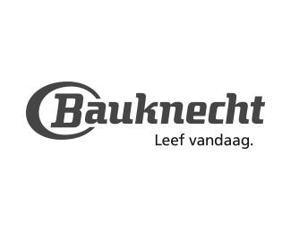 bauknecht_off