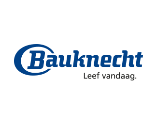 bauknecht_on