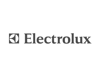 electrolux_off