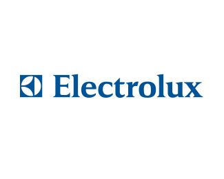 electrolux_on