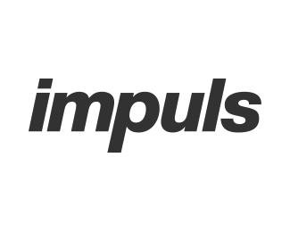 impuls_off