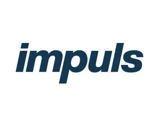 impuls_on