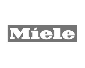 miele_off
