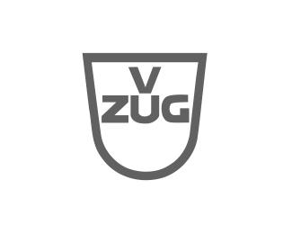 zug_off