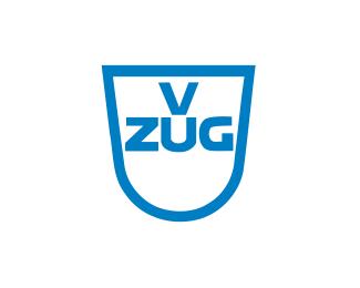 zug_on